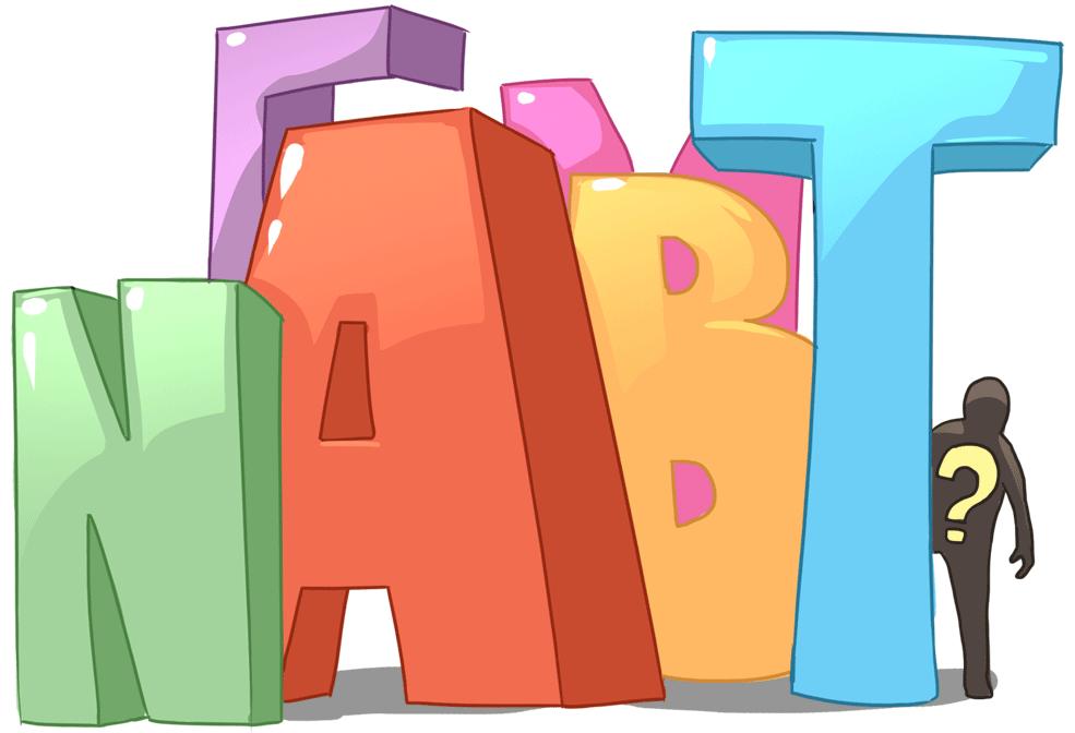 Babel language course