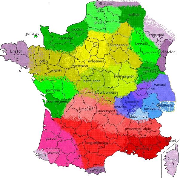Franska Lingvopedia Lingvo Info